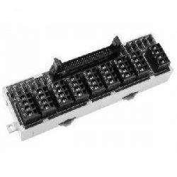PLC CPU kiegészítő Omron XW2B-20J6-8A