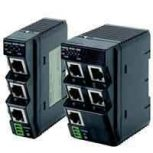Omron PLC Ipari switch