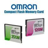 Omron PLC Egyéb termékek